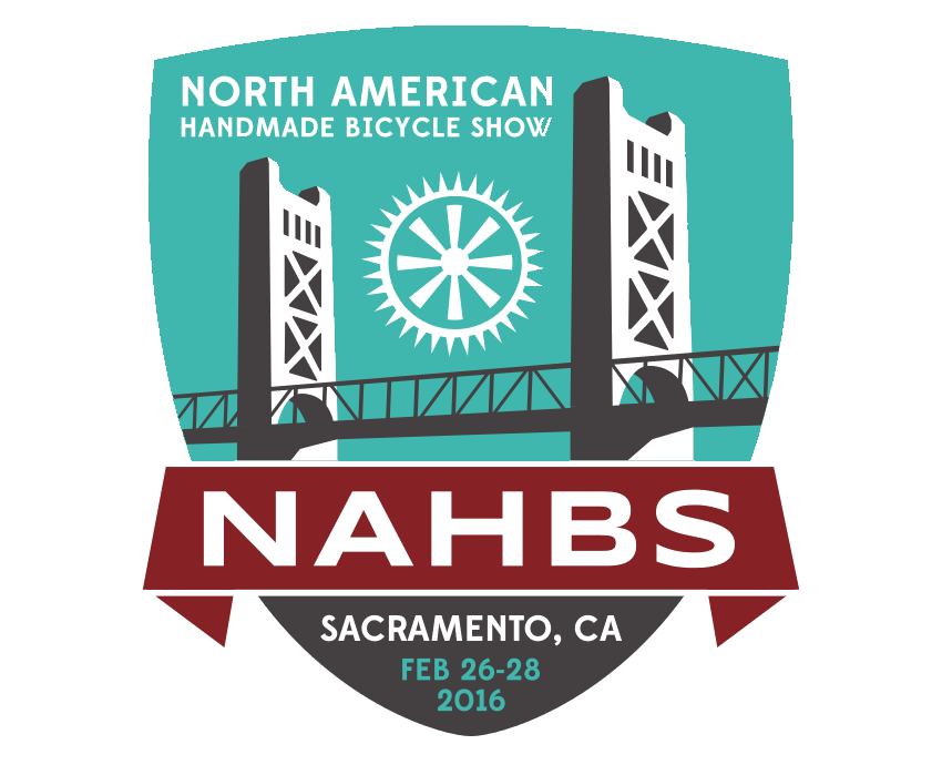 2016 NAHBS Coverage Coming Soon!
