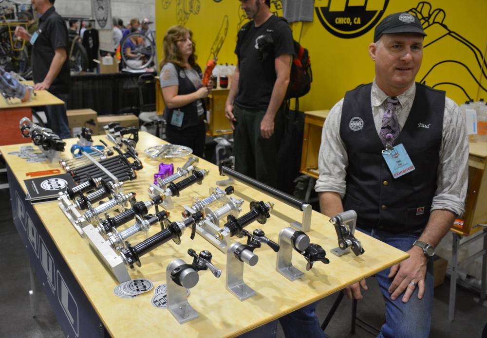 Paul-Component-Engineering-NAHBS-2016-6
