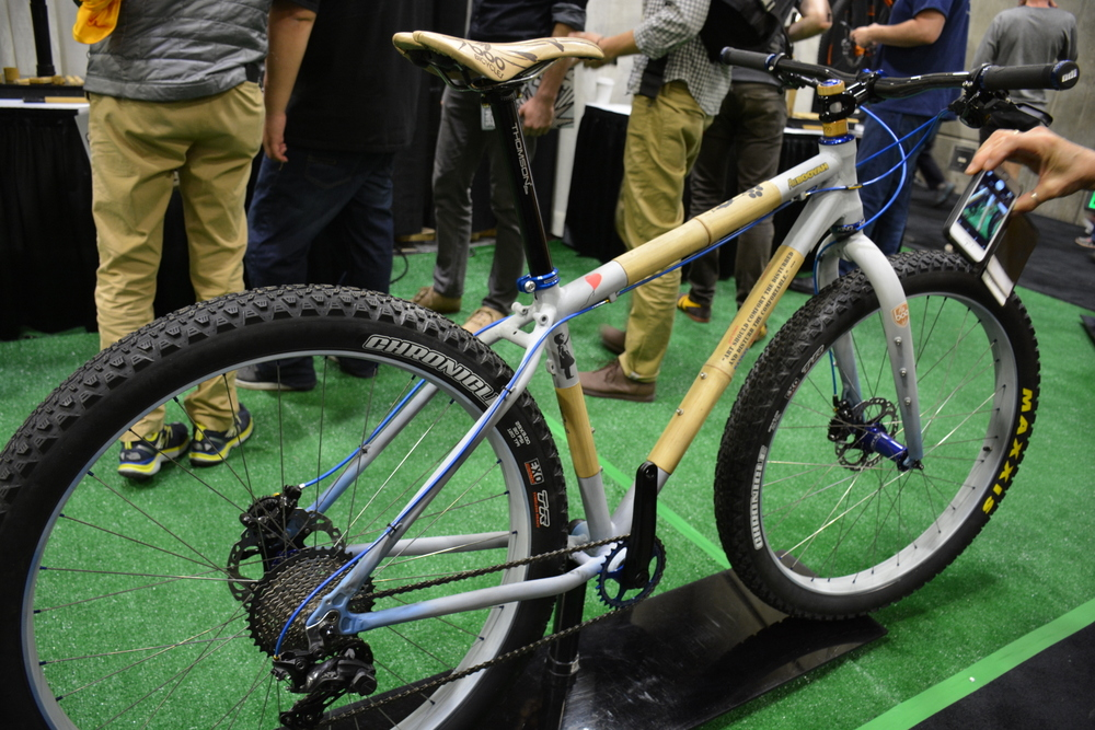 Boo-Bicycles-NAHBS-2016-1