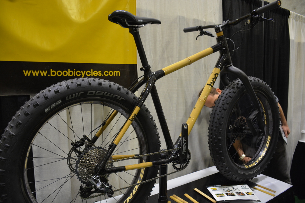 Boo-Bicycles-NAHBS-2016