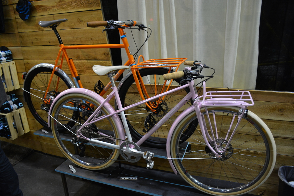 Breadwinner-Cycles-NAHBS-2016