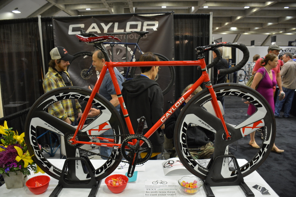 Caylor-Cycles-NAHBS-2016