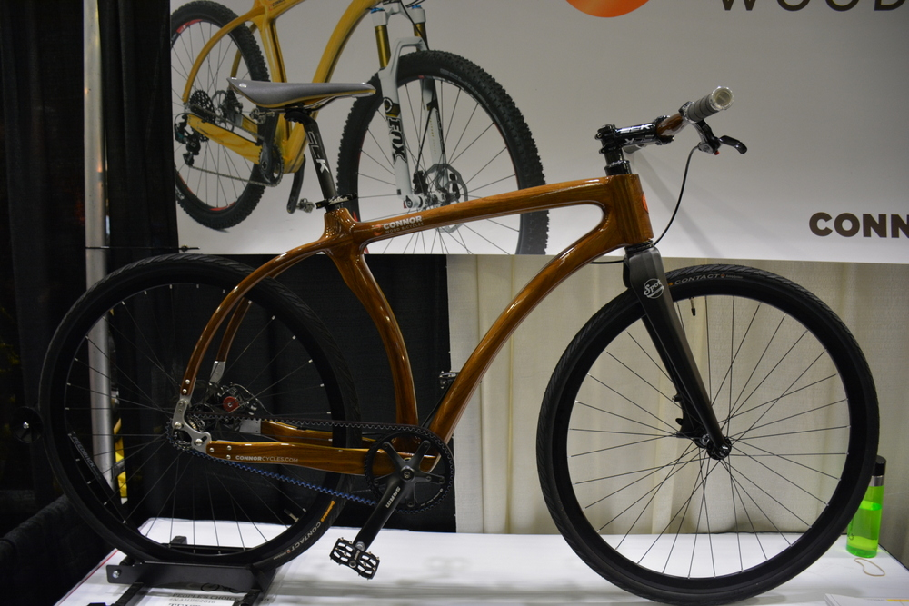 Connor-Wood-Bicycles-NAHBS-2016
