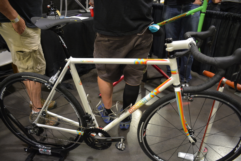 DiNucci-Cycles-NAHBS-2016