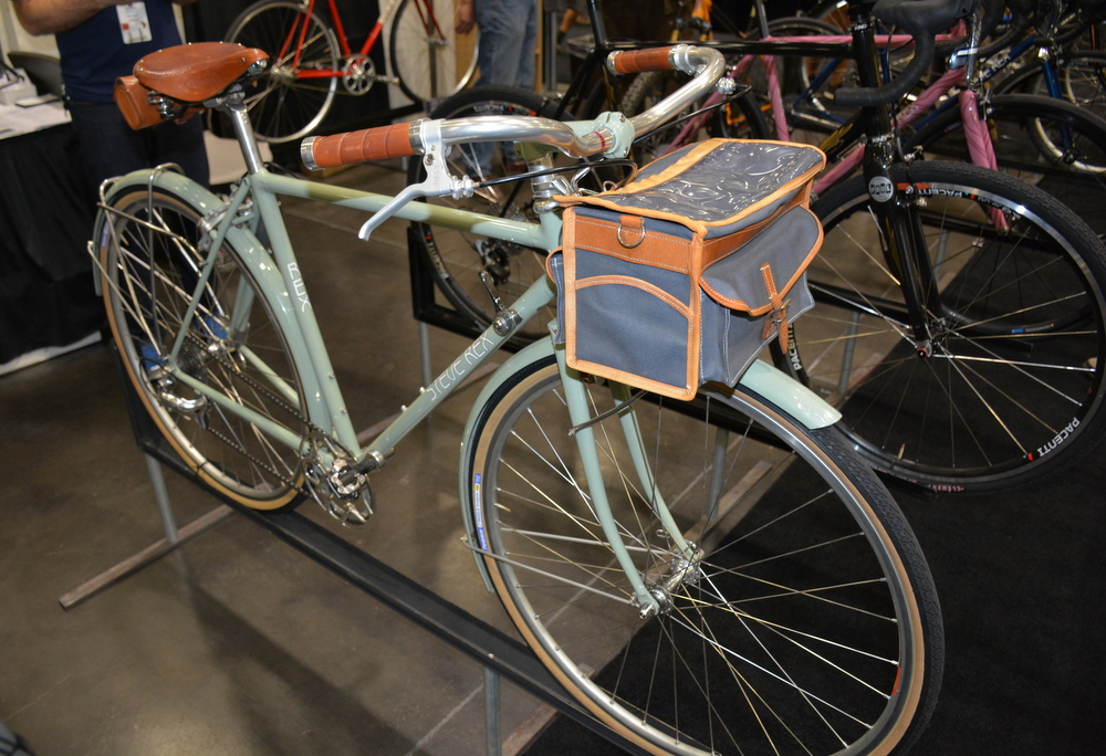 Rex-Cycles-NAHBS-2016-1