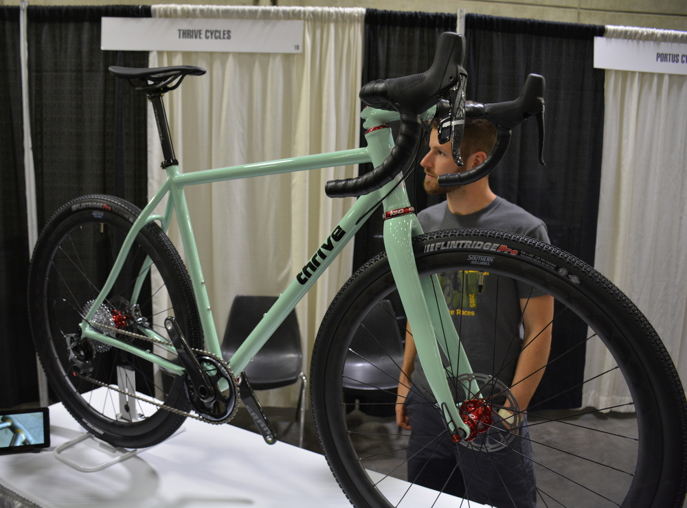 Thrive-Cycles-NAHBS-2016