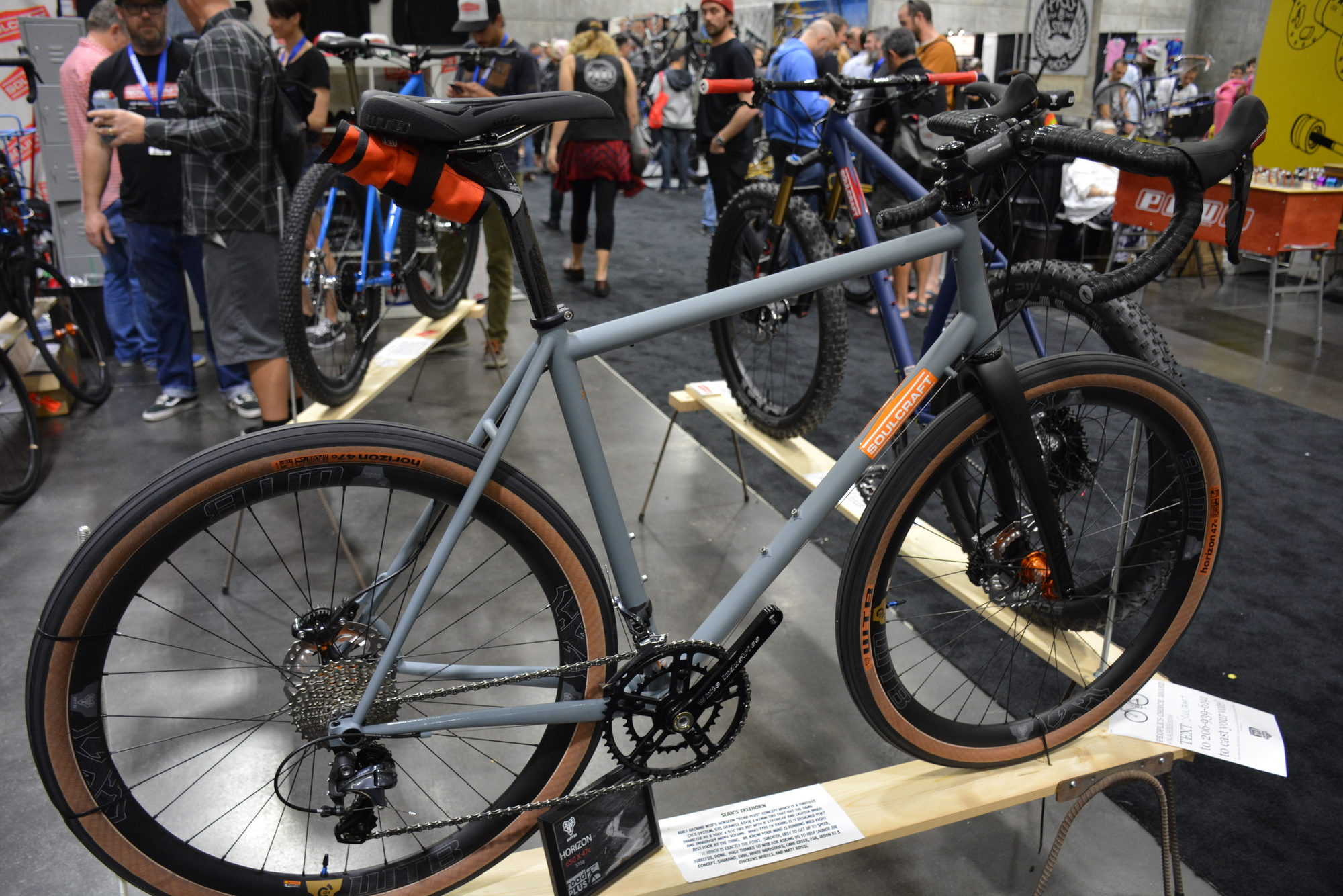 Soulcraft-NAHBS-2016-1