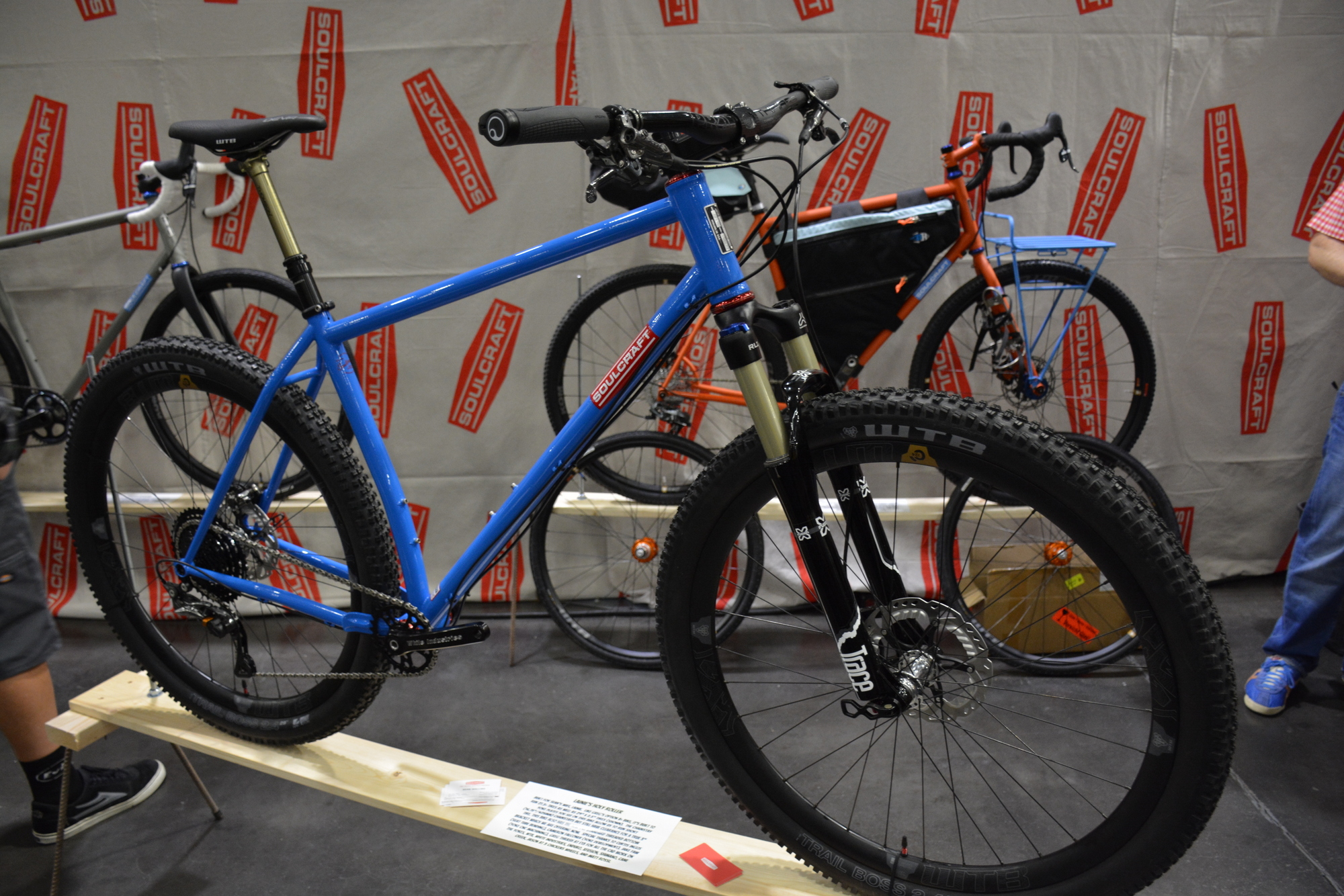 Soulcraft-NAHBS-2016-2