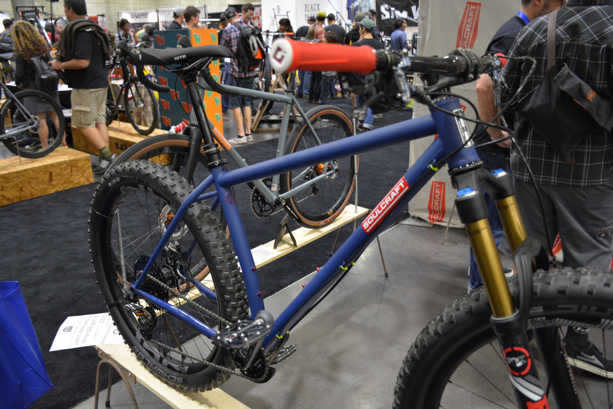 Soulcraft-NAHBS-2016-3